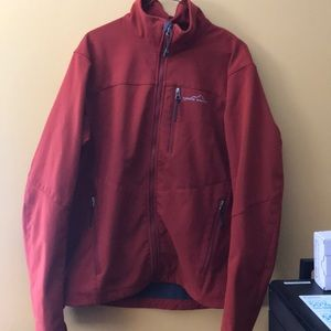 Eddie Bauer light jacket